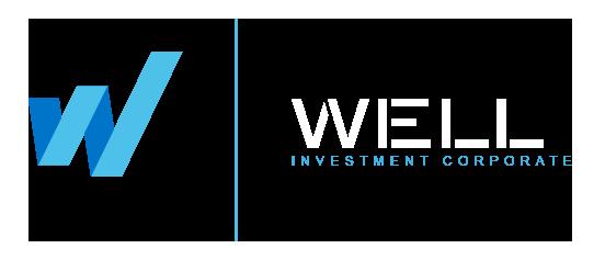 logo-well-bgf